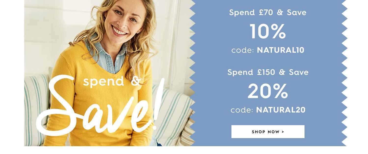Woolovers Voucher Codes